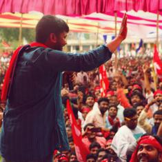 A victory for Kanhaiya Kumar in Begusarai may not mean Modi's defeat. Here's why