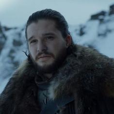 'Game of Thrones': Creators David Benioff and Dan Weiss break down the episode 'Winterfell'