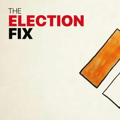 The Election Fix: The Election Commission has opened its eyes. But is it fully awake?