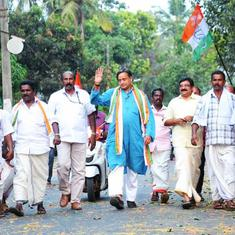 Why Sabarimala agitators in Kerala plan to vote for the Congress rather than the BJP