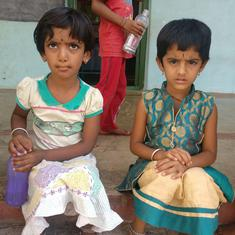 Interview: Parliamentarians should be made accountable for child malnutrition in India