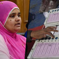 Your Morning Fix: ISIS says 'responsible for Sri Lanka', 'faulty' EVMs and justice for Bilkis Bano