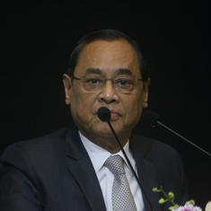 The big news: Ex-CJI Ranjan Gogoi's Rajya Sabha nomination triggers row, and nine other top stories