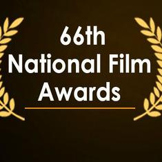 66th National Film Awards to be declared after elections in view of poll code, says I&B ministry