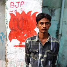 West Bengal: Will anger at rigging in last year's panchayat polls singe Trinamool – and help BJP?