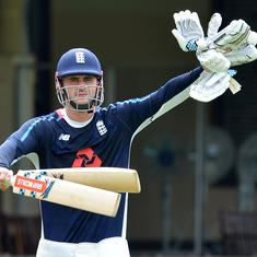 World Cup 2019: Alex Hales 'devastated' after England axe him due to recreational drug usage