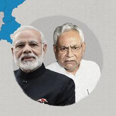 The Election Fix: What does Bihar's 2015 alliance experiment tell us about the 2019 polls?