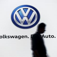 Volkswagen emissions case: Supreme Court issues notice to National Green Tribunal