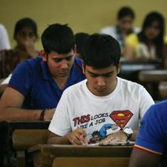 CBSE CTET 2020: Last day for change of exam centre on ctet.nic.in today