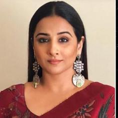 Vidya Balan's 'Shakuntala Devi' to be released on Amazon Prime Video on July 31