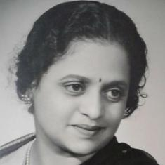 The Indian woman who braved World War II bombing to chart an unconventional life for herself