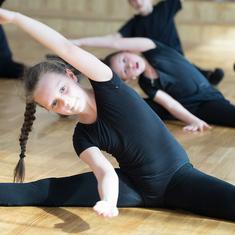 Is yoga blurring the lines between religion and relaxation in US schools? A professor says yes