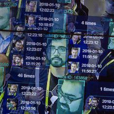 Facial recognition: As airports in India start using the technology, how will it be regulated?