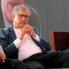 Covid-19: 'You were giving Trump Dhokla', says Derek O'Brien on government's handling of outbreak