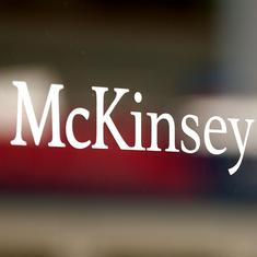 Banished from Mongolia: A dubious project raises questions about consulting firm McKinsey