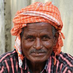 Can BJP retake Adityanath's Gorakhpur stronghold? The Nishad community holds the key