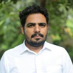 Maharashtra: Family opposing virginity tests files social boycott case against caste panchayat