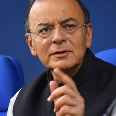 Centre refuses to share black money details obtained from Switzerland, cites confidentiality: PTI