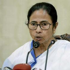 2019 elections: Mamata Banerjee asks EC to ensure impartial polling in Bengal in last phase of vote