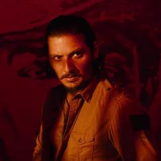 'Gypsy' trailer: Jiiva stars in a battle between right and wrong
