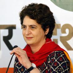 'जम्मू-कश्मीर से जिस तरह धारा 370 हटाई गई वो असंवैधानिक है'