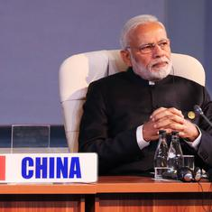 India's lead over China as world's fastest-growing economy will widen in coming years: Report