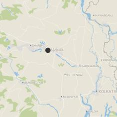 West Bengal: Decomposed bodies of minster's relatives found in their Asansol home