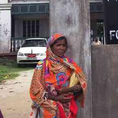 Assam Police allegedly send wrong woman to detention centre after mixing up similar-sounding names