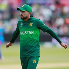 After Amir's decision to focus on white-ball cricket, PCB to make domestic participation mandatory