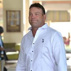 After Kallis exit due to South Africa's non-white consultant policy, coach Boucher wants him back