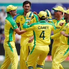 With T20 World Cup set to be postponed, Australia players told to prepare for England series: Report