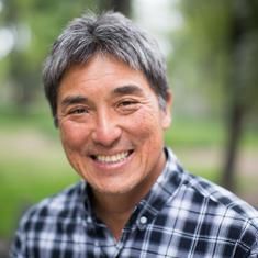 Even LOL holds life lessons, writes marketing guru and venture capitalist Guy Kawasaki in his book