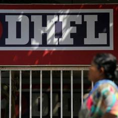 Scroll Explainer: What happened to finance firm DHFL – and what that means for the Indian economy