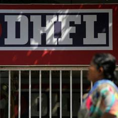 Yes Bank scam: DHFL promoters Kapil, Dheeraj Wadhawan arrested by CBI from quarantine facility