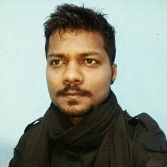 Supreme Court directs UP government to release journalist arrested for tweet against Adityanath
