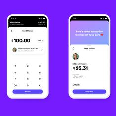 Facebook planning to launch its own cryptocurrency Libra next year