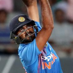 World Cup: With Dhawan gone, does India need a dasher or experience or a 3D amalgamation of both?