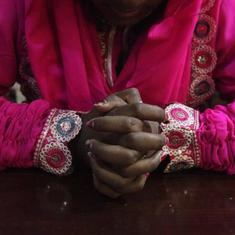 Pakistan's disregard of its Christian community has enabled trafficking of girls into China
