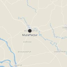Bihar: Hundreds of human skeletal remains found near state hospital in Muzaffarpur, says report
