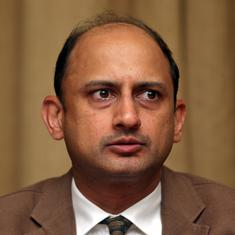The big news: RBI Deputy Governor Viral Acharya to leave office next month, and 9 other top stories