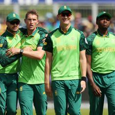 South Africa looking to sign players for long-term contracts to stop Kolpak exodus: Team Director