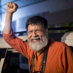 'Indian public has been hoodwinked': Bangladeshi photojournalist Shahidul Alam on democratic dissent