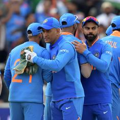 World Cup 2019: Pant, Rahul, Karthik, Bhuvneshwar and India's search for the perfect combination