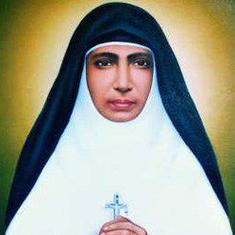 Pope Francis to declare Kerala nun Mariam Thresia a saint on October 13