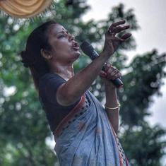 Fact check: Did Trinamool MP Mahua Moitra plagiarise her speech as Zee News claimed?