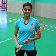 BWF World Junior Team C'ships: Indian shuttlers start campaign with commanding win over USA