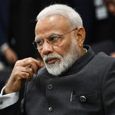 The big news: Narendra Modi says Budget will propel India's development, and nine other top stories