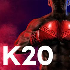 Redmi K20 Pro, Redmi K20 India launch date confirmed, to be unveiled on July 17