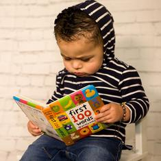 Your efforts to get your child reading could be doing the exact opposite. Here's what to change