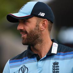 World Cup 2019: Plunkett says England players have started to thrive under pressure after IPL stints